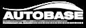 Autobase